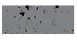 Logo-Axon-Micrelec2-New-300x250-300x160