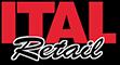 logo_italretail